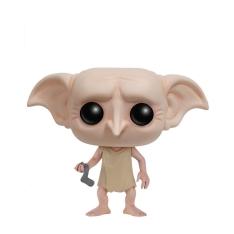 Фигурка Funko POP! Harry Potter: Dobby 6561