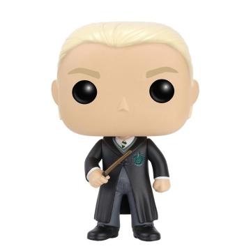 Фигурка Funko POP! Harry Potter: Draco Malfoy 6569