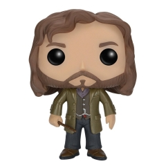 Фигурка Funko POP! Harry Potter: Sirius Black 6570