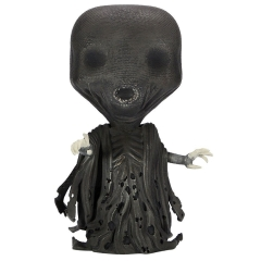 Фигурка Funko POP! Harry Potter: Dementor 6571