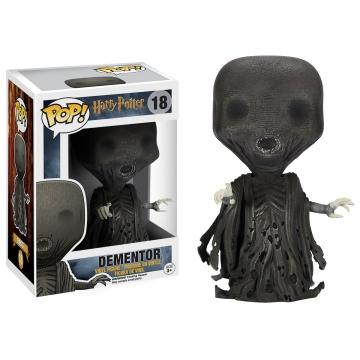 Фигурка Funko POP! Harry Potter: Dementor 6571
