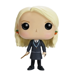 Фигурка Funko POP! Harry Potter: Luna Lovegood 6572