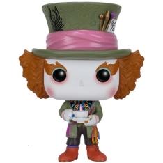 Фигурка Funko POP! Alice in Wonderland: Mad Hatter 6709