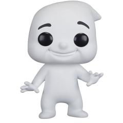 Фигурка Funko POP! Ghostbusters: Rowans Ghost 7627