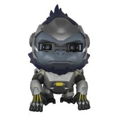 "Фигурка Funko POP! Overwatch: Winston 6"" Inch 9300"