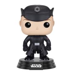 Фигурка Funko POP! Star Wars: General Hux 9616