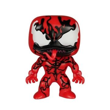 Фигурка Funko POP! Bobble: Marvel: Venom: Venom Carnage (Exclusive) 99