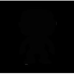 Фигурка Funko POP! Tokyo Ghoul: Re Ken Kaneki in White Outfit 57641