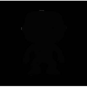 Фигурка Funko POP! Tokyo Ghoul: Re Saiko Yonebayashi 57643
