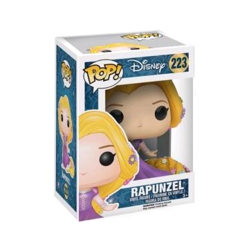 Фигурка Funko POP! Disney: Rapunzel 11222