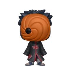 Фигурка Funko POP! Naruto Shippuden: Tobi 12452
