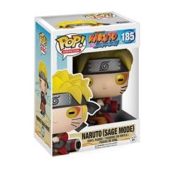 Фигурка Funko POP! Naruto Shippuden: Naruto Sage Mode 12998
