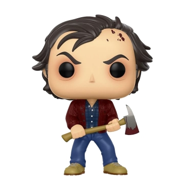 Фигурка Funko POP! The Shining: Jack Torrance 15021
