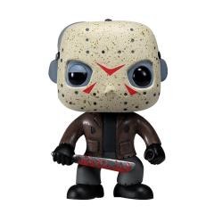 Фигурка Funko POP! Friday the 13th: Jason Voorhees 2292