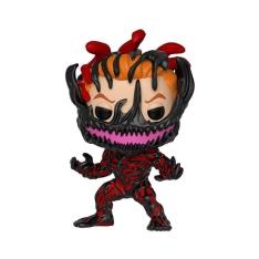 Фигурка Funko POP! Marvel: Venom Carnage 33073