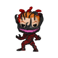 Фигурка Funko POP! Marvel: Venom Carnage 33073