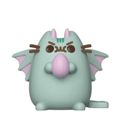 Фигурка Funko POP! Pusheen: Dragonsheen 34098