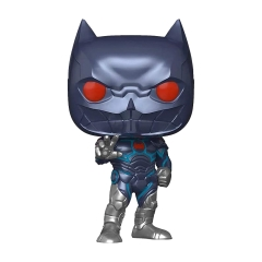 Фигурка Funko POP! Batman: Murder Machine Exclusive 36354