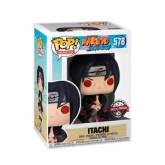 Фигурка Funko POP! Naruto Shippuden: Itachi 40453