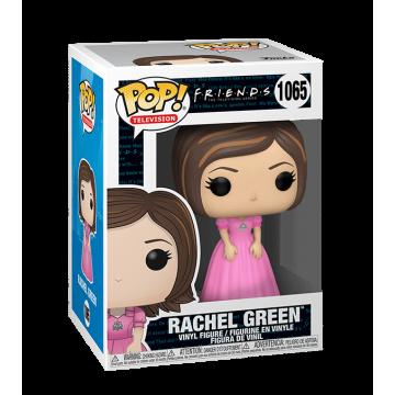 Фигурка Funko POP! Friends: Rachel Green 41951