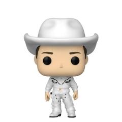 Фигурка Funko POP! Friends: Cowboy Joey 41953