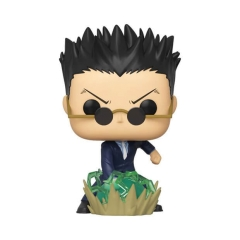 Фигурка Funko POP! Hunter x Hunter: Leorio 45663