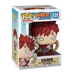 Фигурка Funko POP! Naruto: Gaara 46627