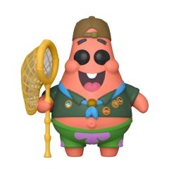 Фигурка Funko POP! Spongebob: Patrick Star 47163
