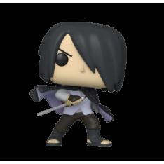 Фигурка Funko POP! Boruto: Sasuke Uchiha Specialty Series 47509