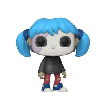 Фигурка Funko POP! Games: Sally Face 47932