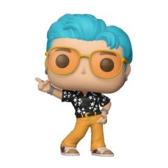 Фигурка Funko POP! Rocks: BTS: RM 48107