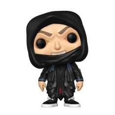 Фигурка Funko POP! Rocks: Slipknot: Sid Wilson 49380