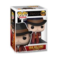 Фигурка Funko POP! Bram Stokers Dracula: Van Helsing 49800