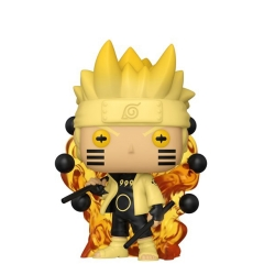 Фигурка Funko POP! Naruto: Six Path Sage 49801