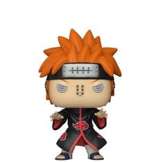 Фигурка Funko POP! Naruto: Pain 49807