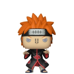 Фигурка Funko POP! Naruto: Pain 49807