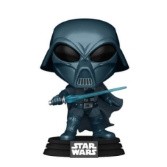 Фигурка Funko POP! Star Wars Concept: Alternate Vader 50113