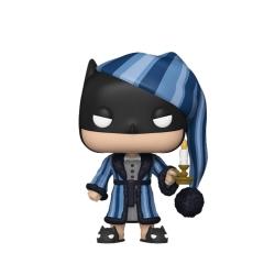 Фигурка Funko POP! Holiday: Scrooge Batman 50653