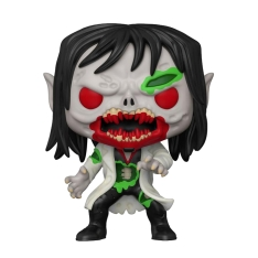 Фигурка Funko POP! Marvel Zombies: Morbius Exclusive 50678