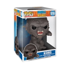 Фигурка Funko POP! Godzilla Vs Kong: Kong 10 Inch 50853