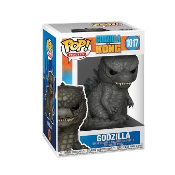 Фигурка Funko POP! Godzilla vs Kong: Godzilla 50956