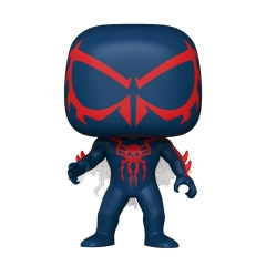Фигурка Funko POP! Marvel: Spider-Man 2099 Exclusive 51289