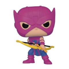 Фигурка Funko POP! Marvel: Hawkeye PX Previews Exclusive 51291