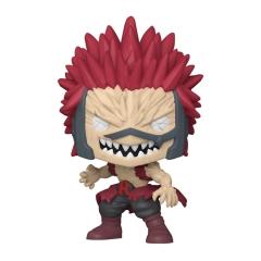 Фигурка Funko POP! My Hero Academia: Eijiro Unbreakable 51934