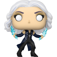Фигурка Funko POP! The Flash: Killer Frost 52019