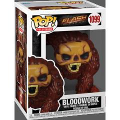 Фигурка Funko POP! The Flash: Bloodwork 52020