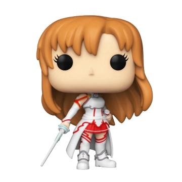 Фигурка Funko POP! Sword Art Online: Asuna 52858