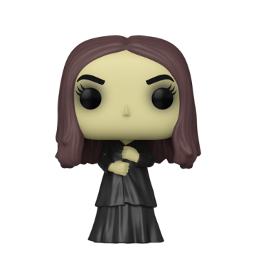 Фигурка Funko POP! Albums: Black Sabbath: Black Sabbath 53077