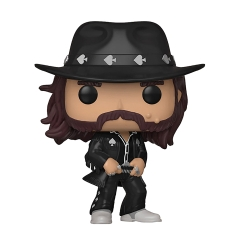 Фигурка Funko POP! Albums: Motorhead Ace of Spades 53082