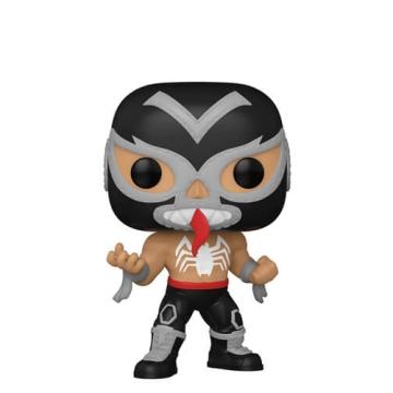 Фигурка Funko POP! Luchadores: Venom 53869